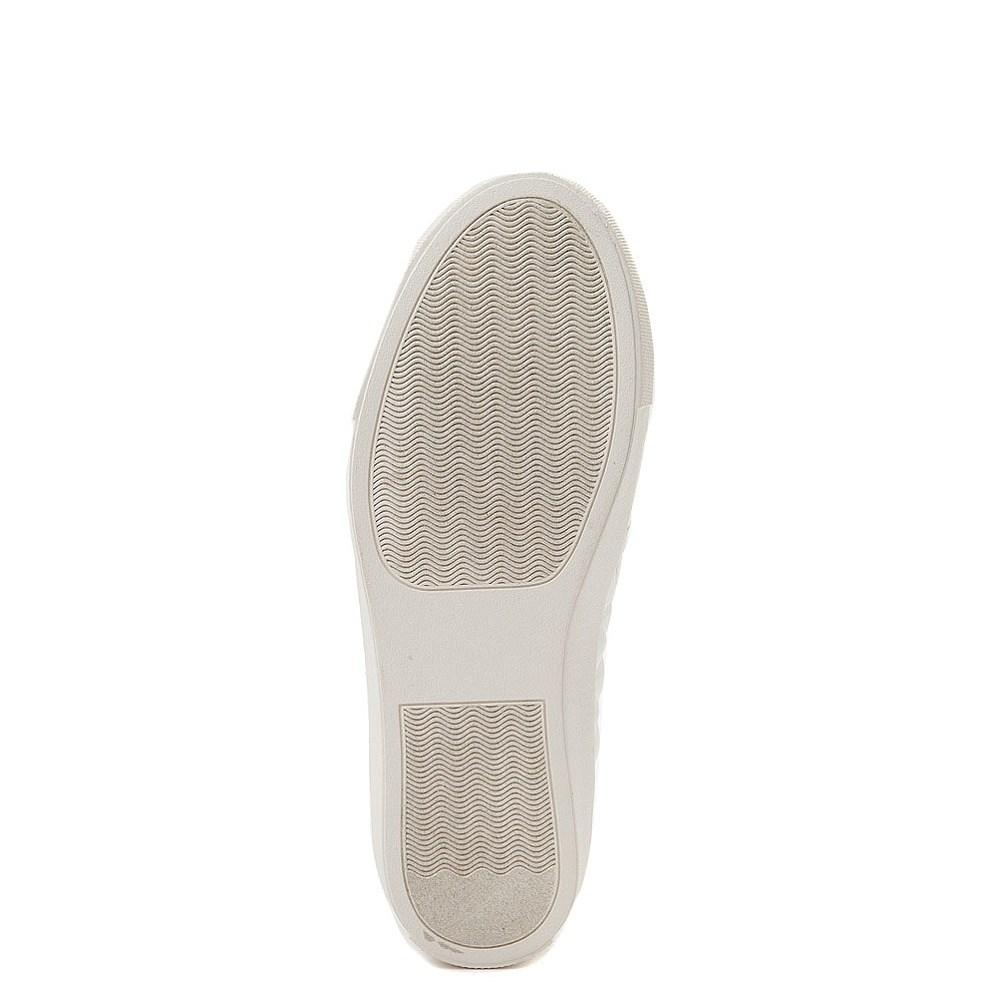 dbfdc0fb141 Womens Steve Madden Ecentrcq Slip On Casual Shoe. Previous. alternate image  ALT5