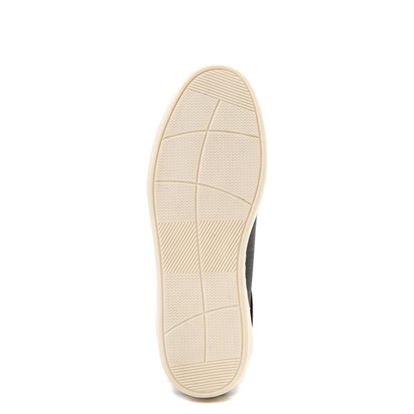 alternate view Mens Crevo Bicknor Casual ShoeALT5