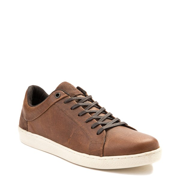 alternate view Mens Crevo Bicknor Casual ShoeALT1