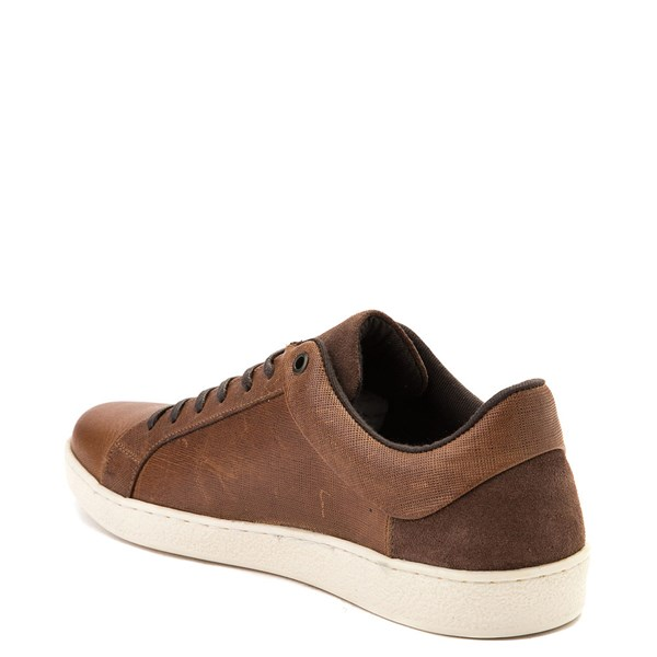 alternate view Mens Crevo Bicknor Casual ShoeALT2