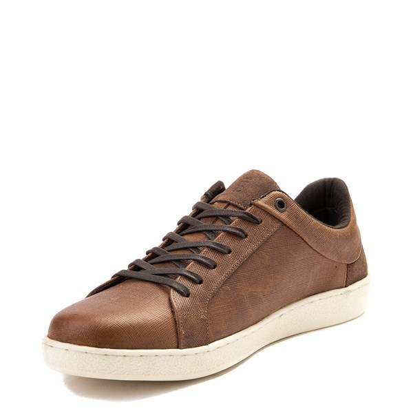 alternate view Mens Crevo Bicknor Casual ShoeALT3