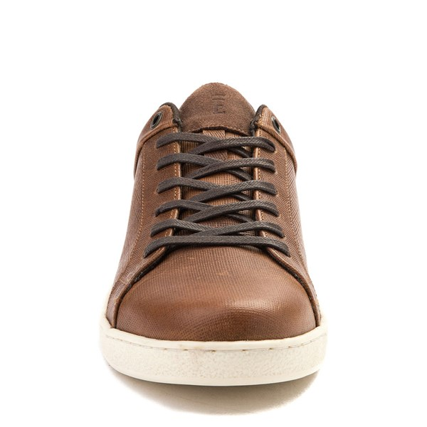 alternate view Mens Crevo Bicknor Casual ShoeALT4