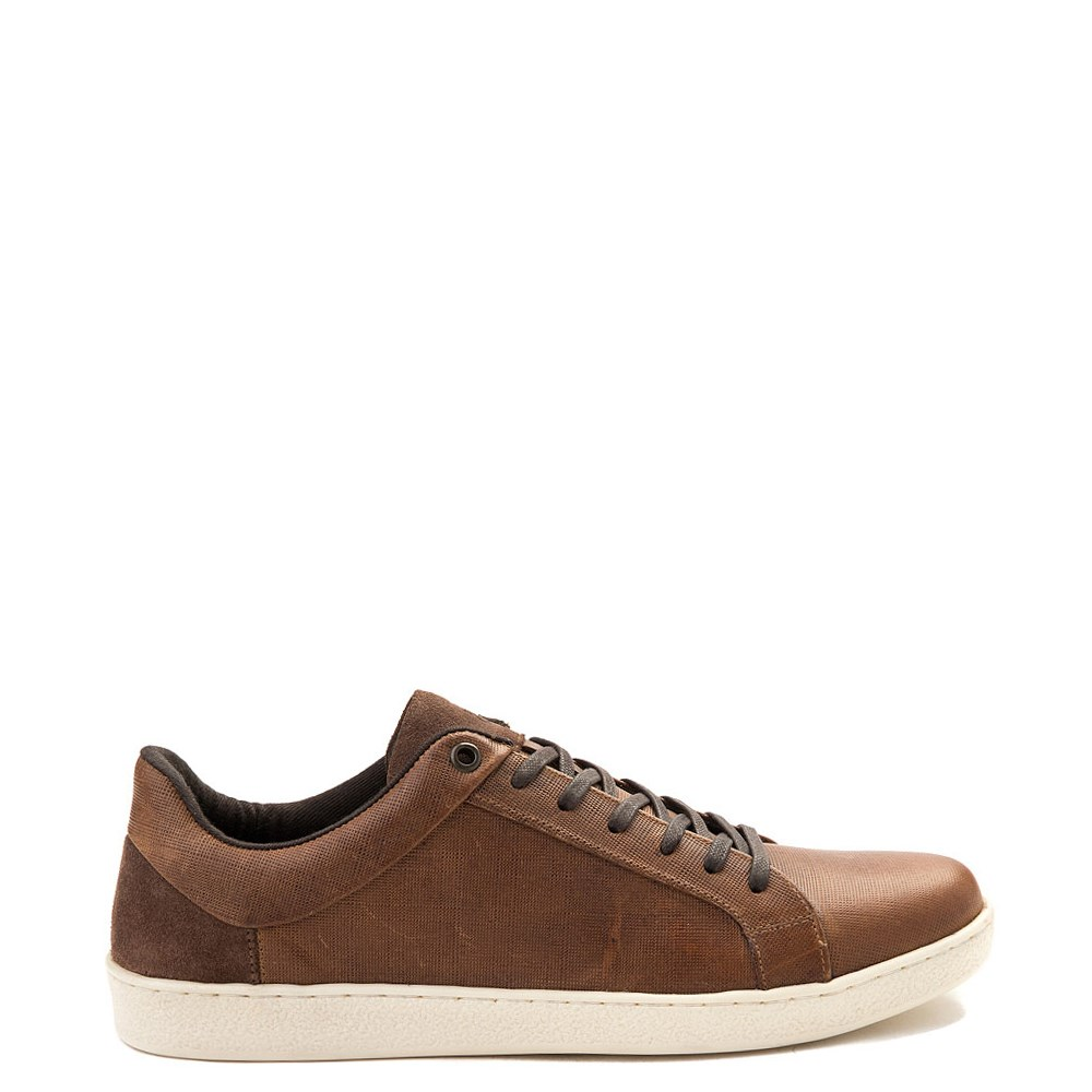 Mens Crevo Bicknor Casual Shoe