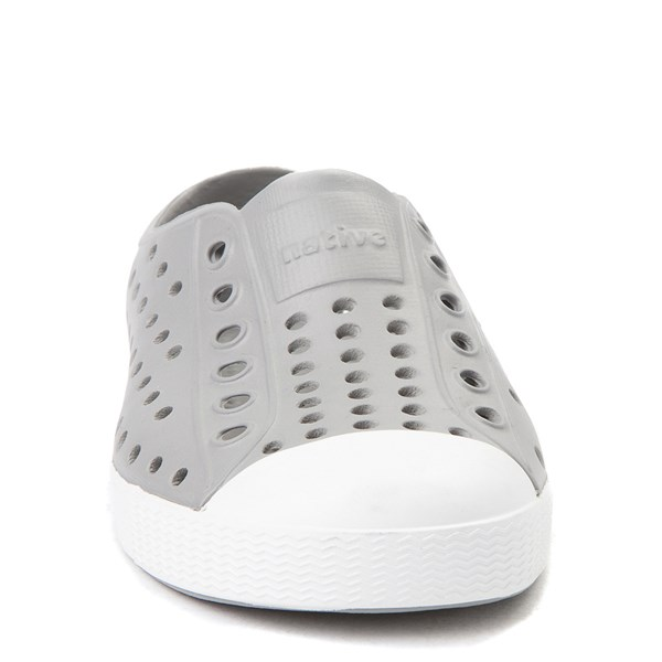 alternate view Native Jefferson Casual Shoe - Baby / Toddler / Little KidALT4
