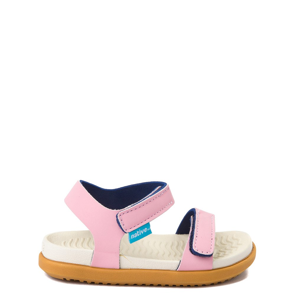 Toddler/Youth Native Charley Sandal