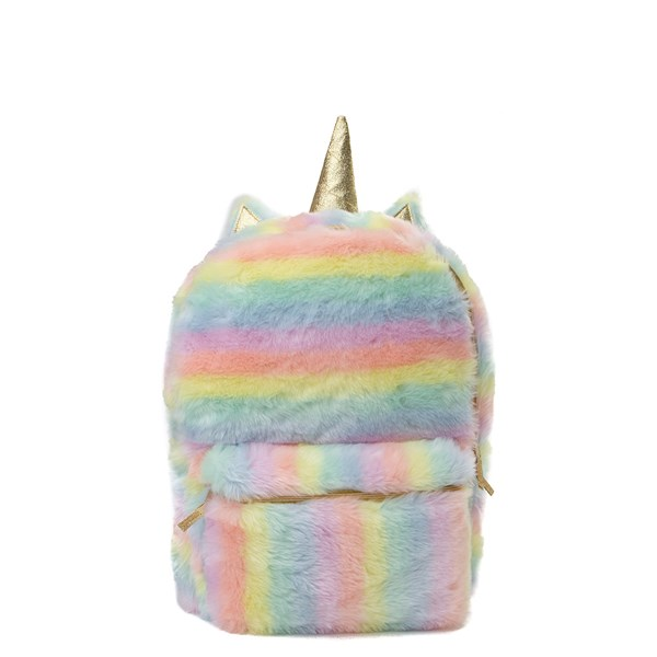 Main view of Stay Magical Backpack - Multi