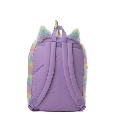 Alternate view of Stay Magical Backpack - Multi