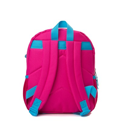 Alternate view of My Little Pony I Love Rainbows Mini Backpack