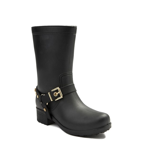 Alternate view of Womens Dirty Laundry Road Warrior Rain Boot