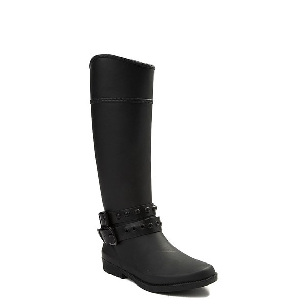 Alternate view of Womens Dirty Laundry Running Water Rain Boot