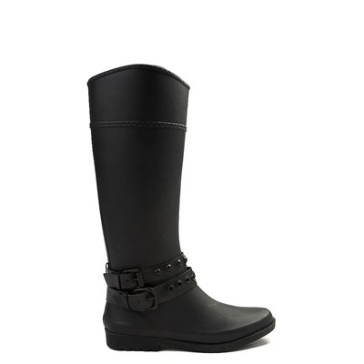 Main view of Womens Dirty Laundry Running Water Rain Boot