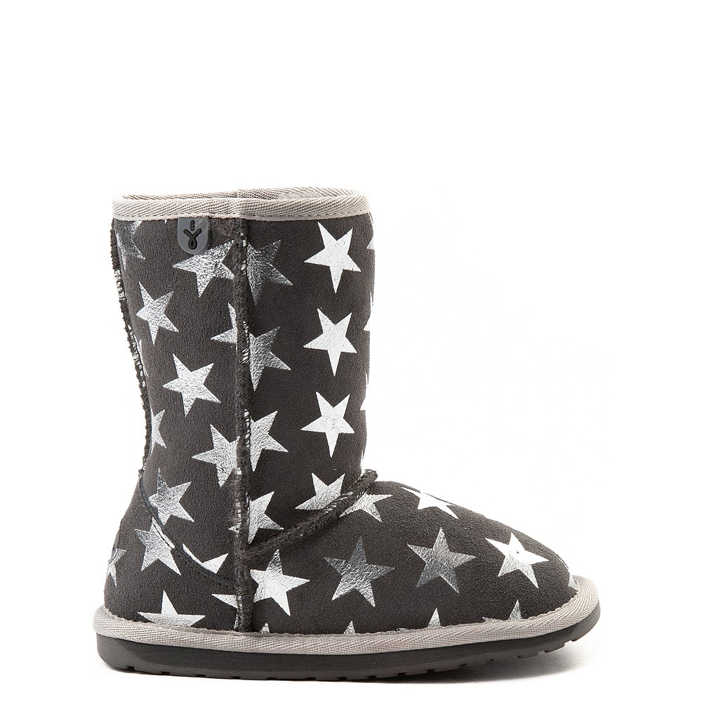 Toddler EMU Australia Starry Night Boot