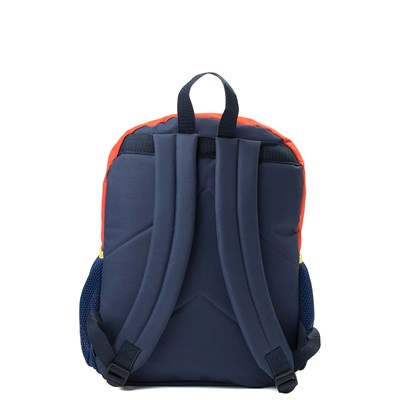 Alternate view of Paw Patrol Heroes Backpack