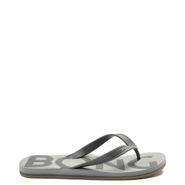 Mens Billabong All Day Impact Prints Sandal