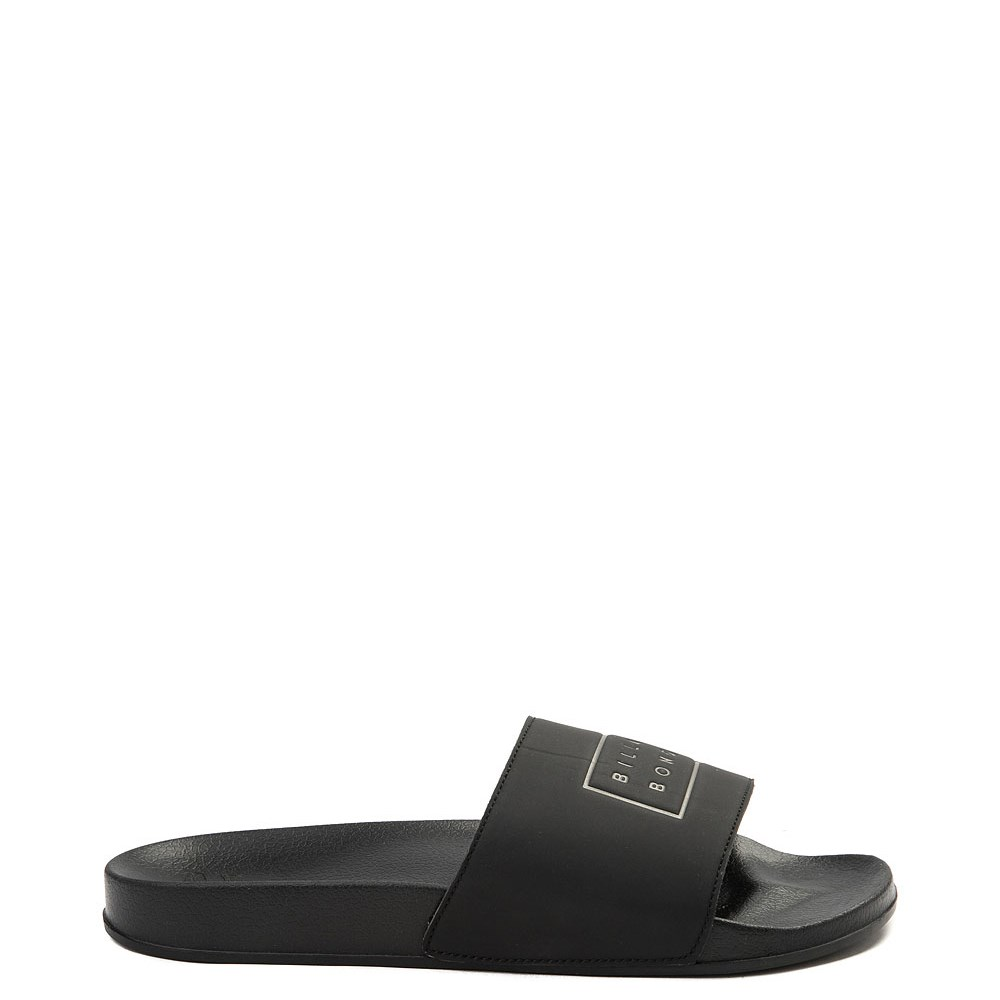 Mens Billabong Poolside Slide Sandal