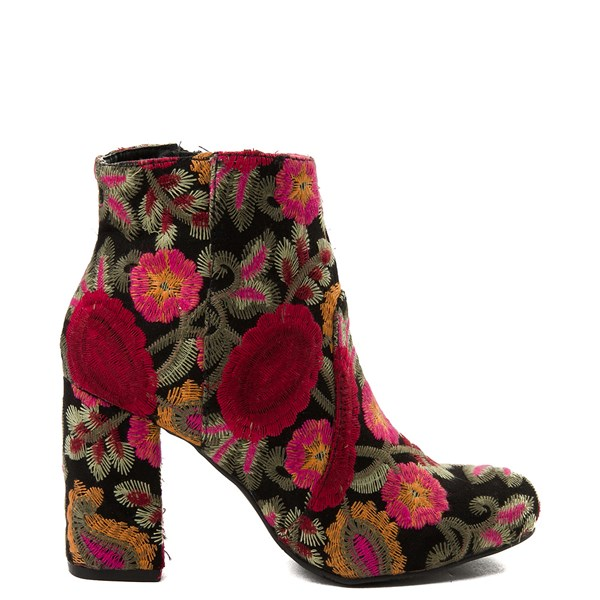 Womens MIA Vail Ankle Boot