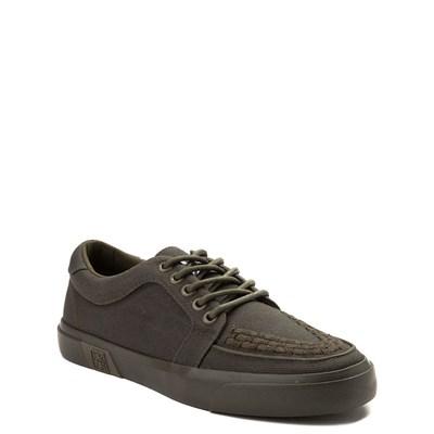 Alternate view of T.U.K. VLK Casual Shoe