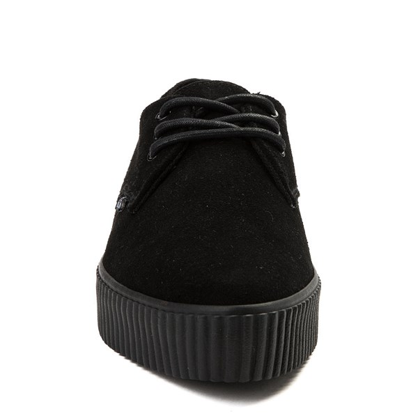 alternate view T.U.K. Pointed Toe EZC Casual ShoeALT4