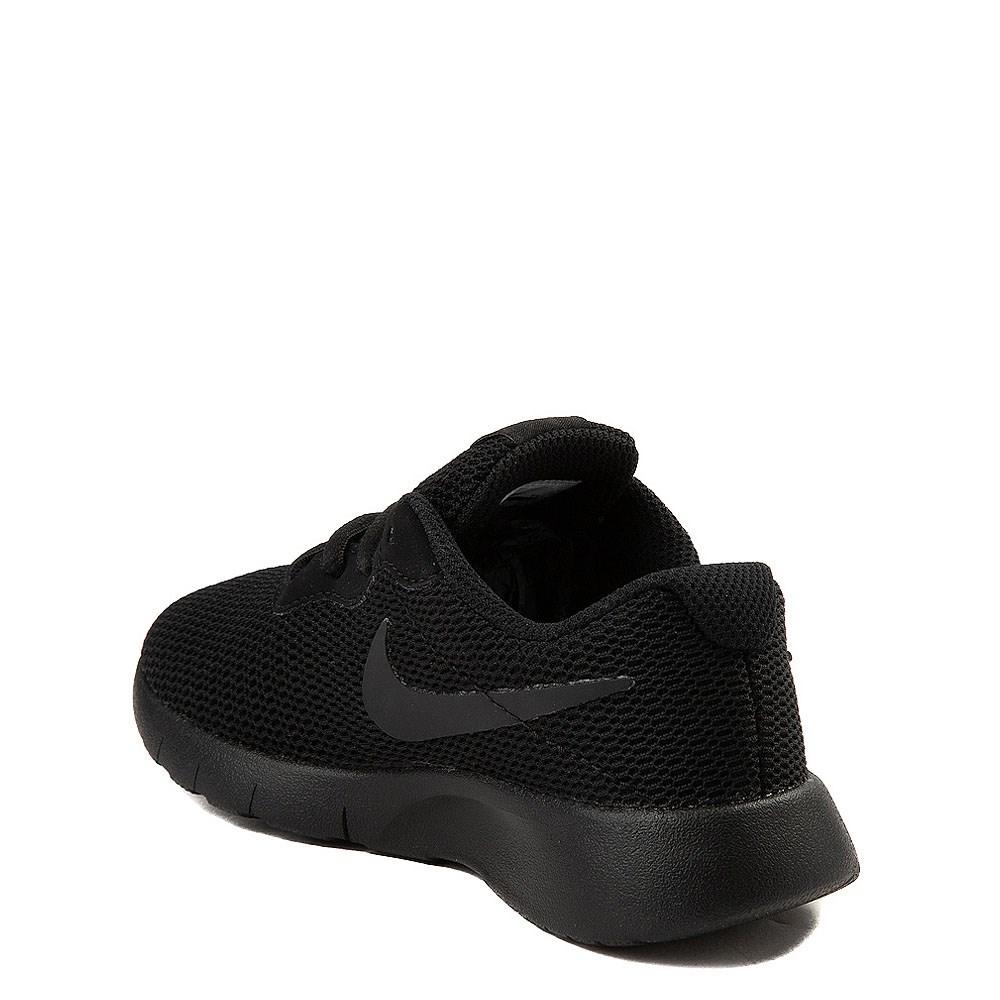 Nike Tanjun Athletic Shoe - Little Kid