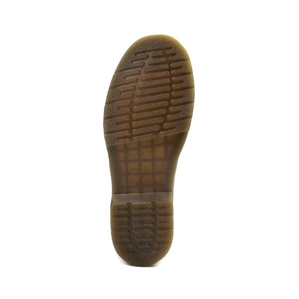 alternate view Dr. Martens 1461 Casual Shoe - BlackALT3