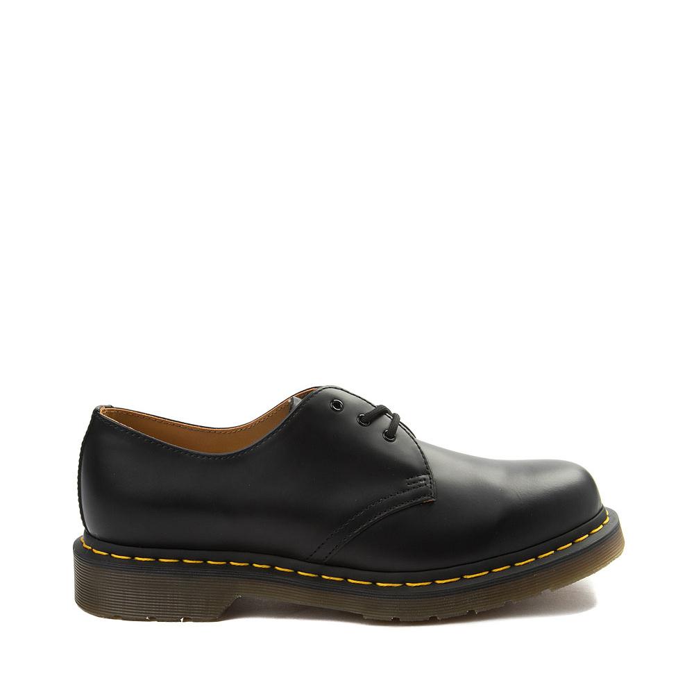 Dr. Martens 1461 Casual Shoe - Black