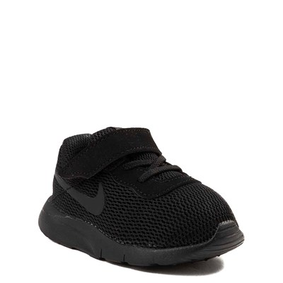 Alternate view of Nike Tanjun Athletic Shoe - Baby / Toddler