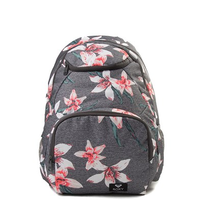 Main view of Womens Roxy Shadow Swell Backpack