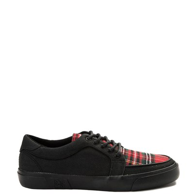 Main view of T.U.K. VLK Casual Shoe