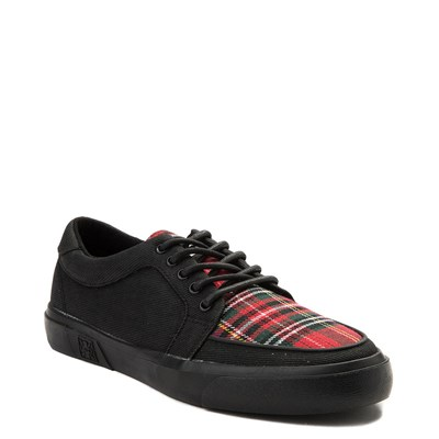 Alternate view of T.U.K. VLK Casual Shoe