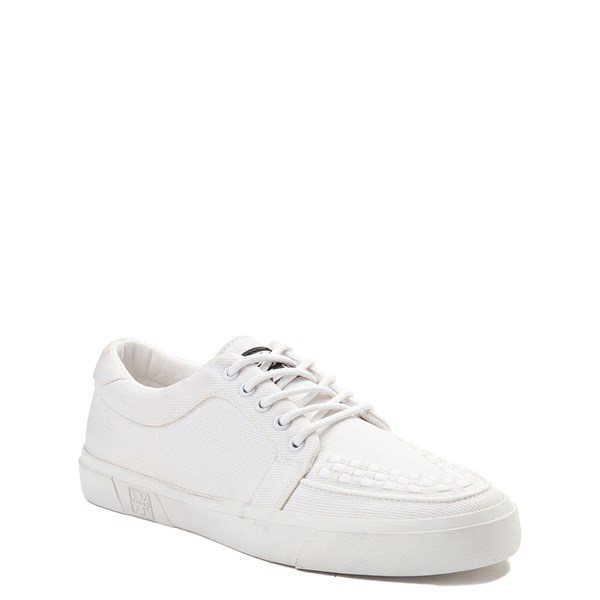 alternate view T.U.K. VLK Casual ShoeALT1
