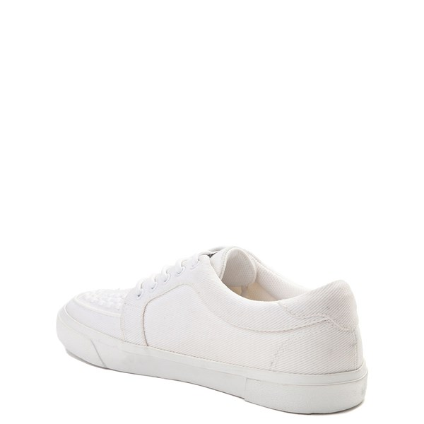 alternate view T.U.K. VLK Casual ShoeALT2