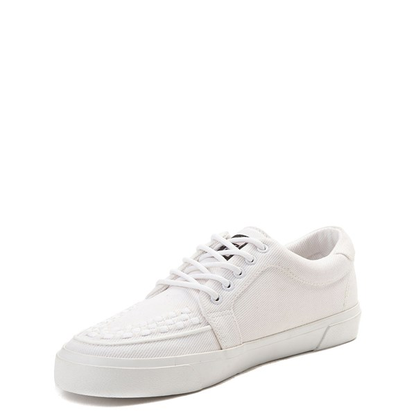 alternate view T.U.K. VLK Casual ShoeALT3