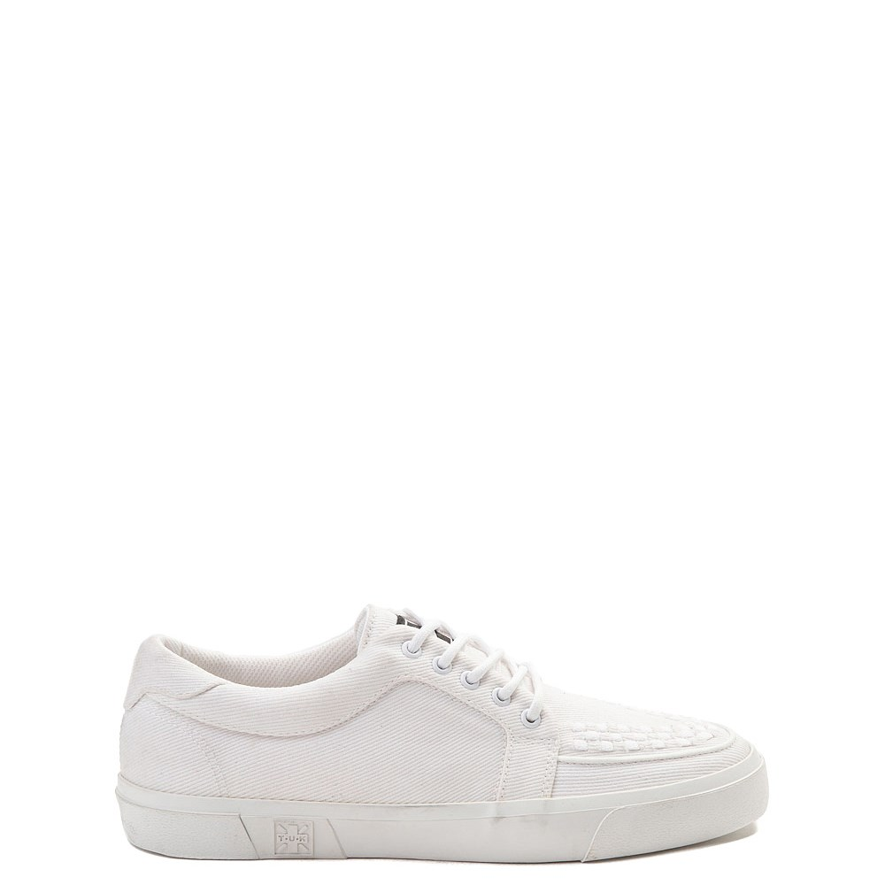T.U.K. VLK Casual Shoe