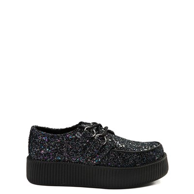 T.U.K. Mondo Creeper Casual Shoe