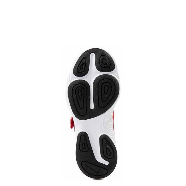 alternate view Nike Revolution 4 Athletic Shoe - Little KidALT5