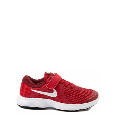 Youth Nike Revolution 4 Athletic Shoe