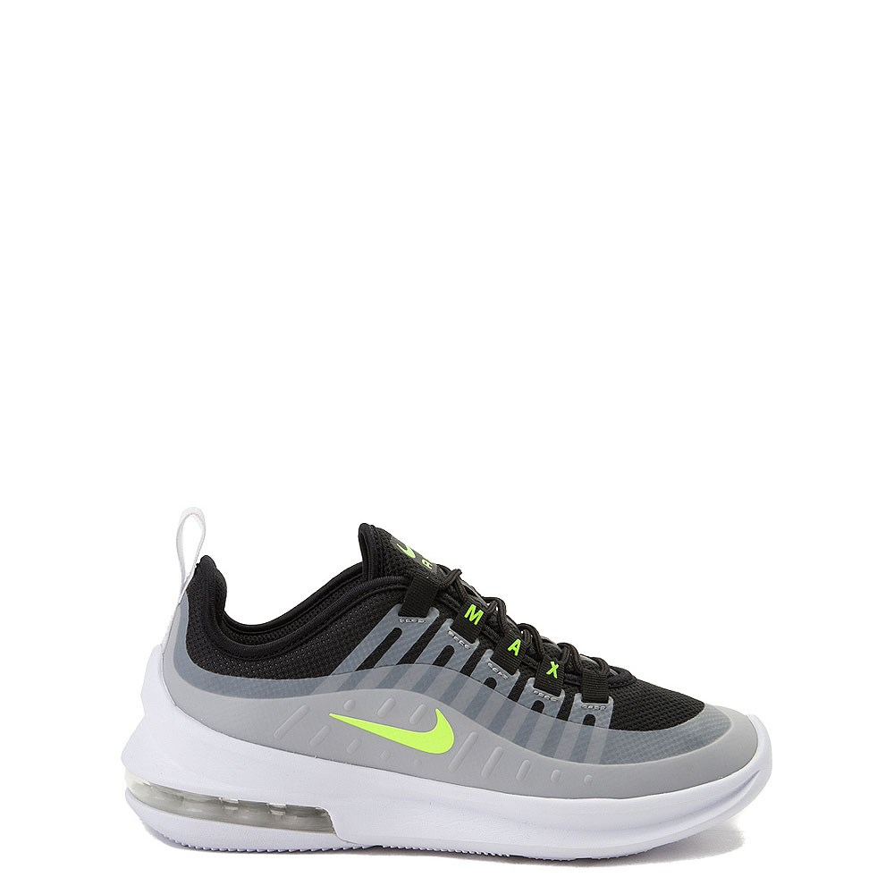 788449413f4 Nike Air Max Axis Athletic Shoe - Little Kid