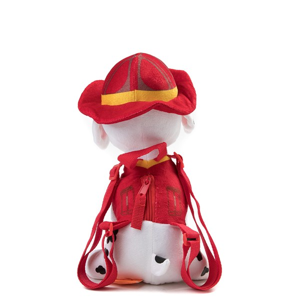 alternate view Paw Patrol Plush BackpackALT1