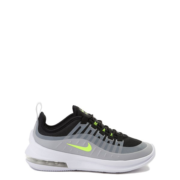 Nike Air Max Axis Athletic Shoe - Big Kid