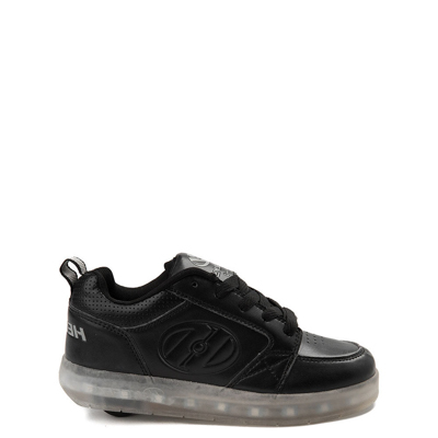 Main view of Youth/Tween Heelys Premium Lights Skate Shoe