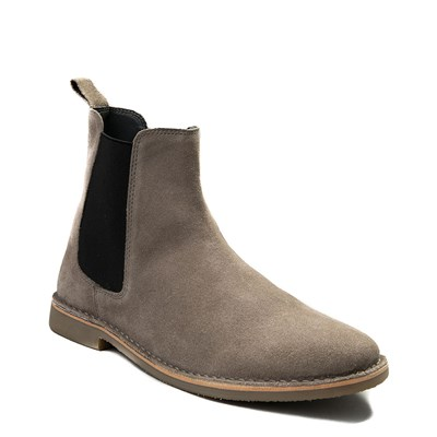 Alternate view of Mens Crevo Blake Chelsea Boot