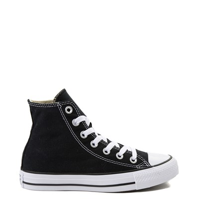 79b3c84ad507 Main view of Converse Chuck Taylor All Star Hi Sneaker ...