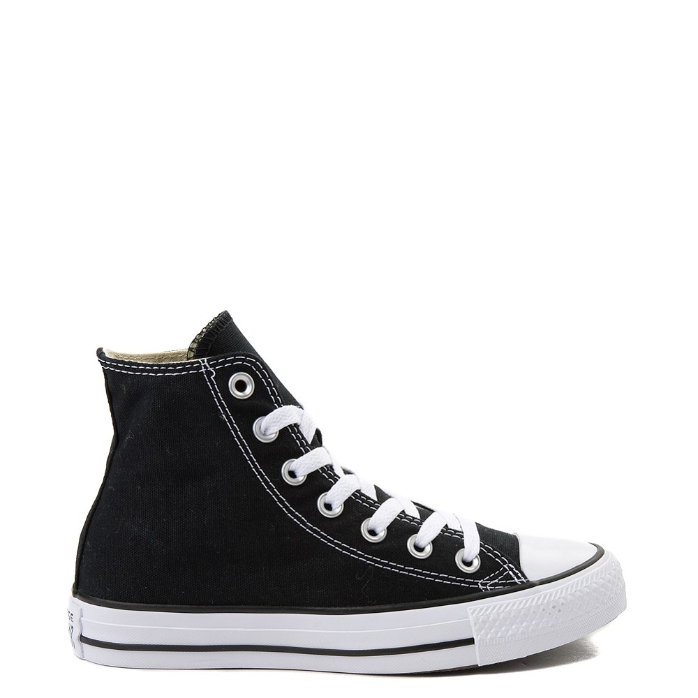 b3e7d248199 alternate view Converse Chuck Taylor All Star Hi SneakerALT6. default view