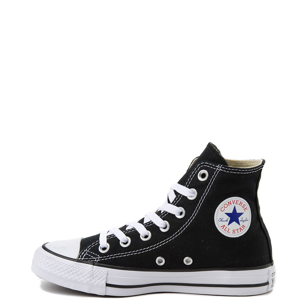 610fd48d870eb6 Converse Chuck Taylor All Star Hi Sneaker. Previous. alternate image ALT6.  alternate image default view. alternate image ALT1