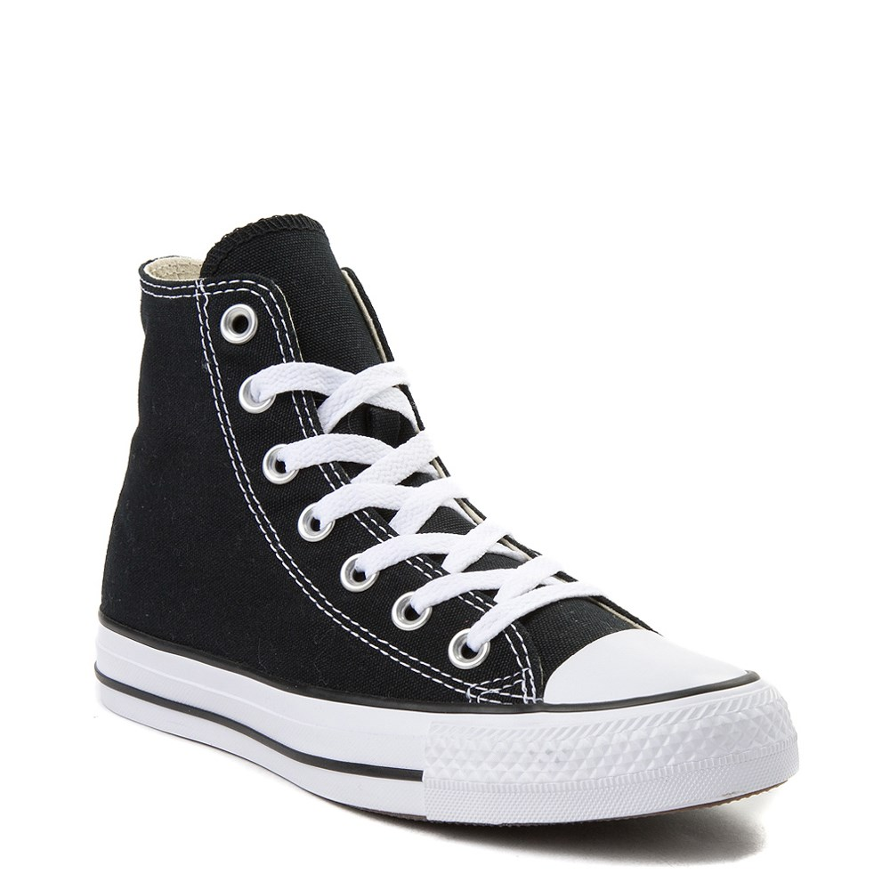7123ae290cc55c Converse Chuck Taylor All Star Hi Sneaker. Previous. alternate image ALT6.  alternate image default view. alternate image ALT1. alternate image ALT1B