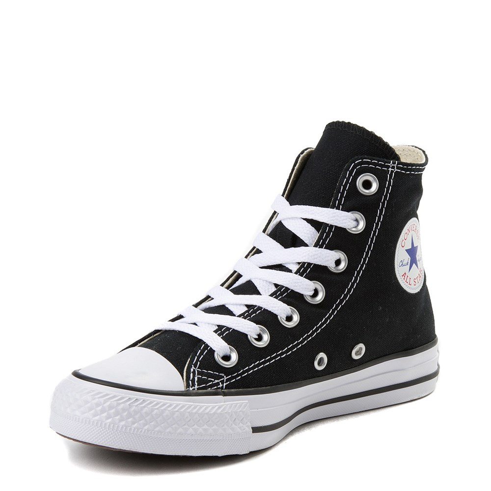 08364eb48 alternate view Converse Chuck Taylor All Star Hi SneakerALT3