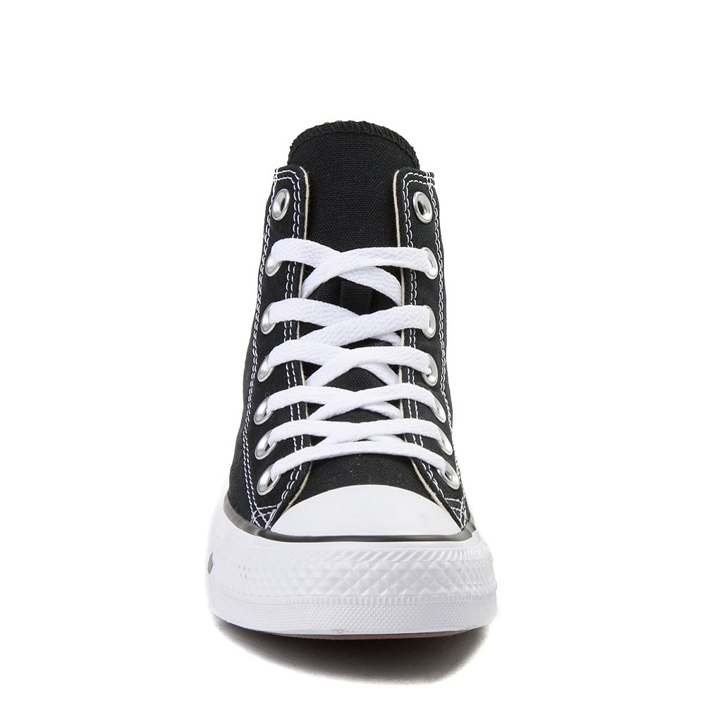 8ff803b05e2 alternate view Converse Chuck Taylor All Star Hi SneakerALT4