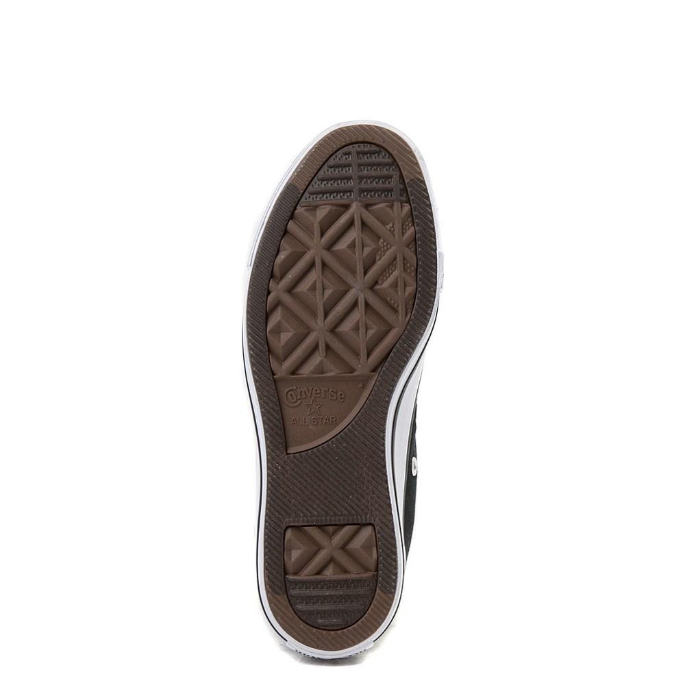 bd872269e913 Converse Chuck Taylor All Star Hi Sneaker