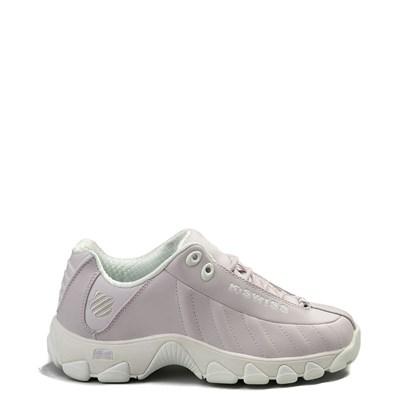 Womens K-Swiss ST-329 Low Athletic Shoe