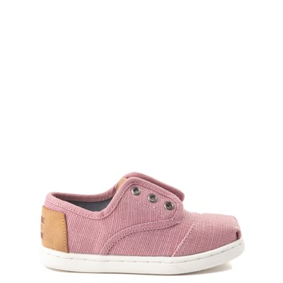 Toddler/Youth TOMS Cordones Casual Shoe